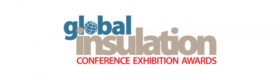 Global insulation